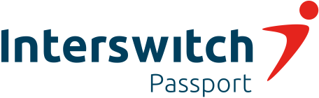 Passport Client Logo